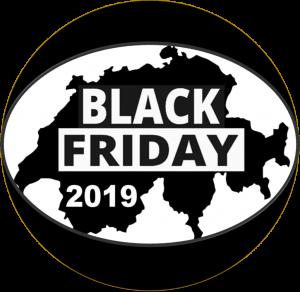 blackfriday2019 logo
