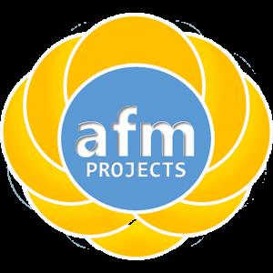 afm-logo square