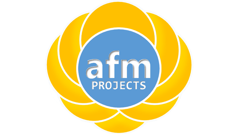 afm-Projects