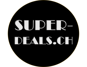 logo super-deals